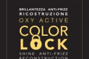 OXY ACTIVE (Color Lock)